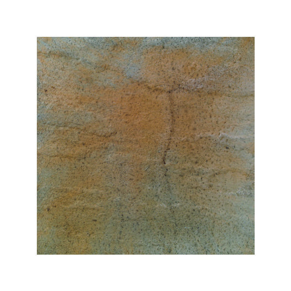 Old Riven Paving Autumn Bronze 600x600