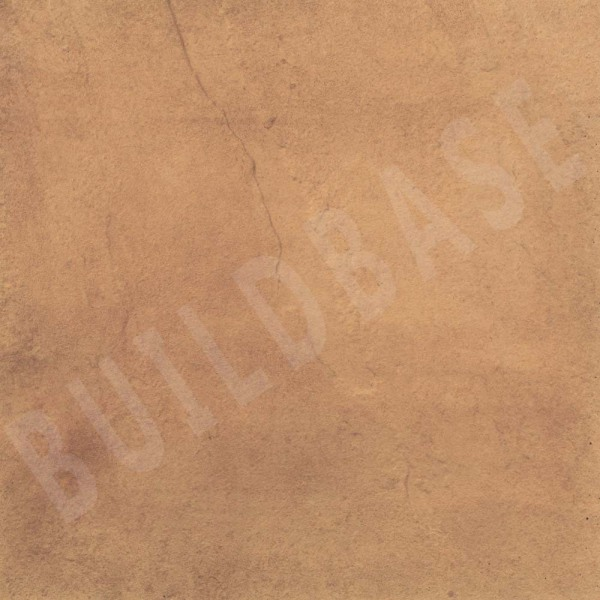 Old Riven Paving Autumn Gold 300x300