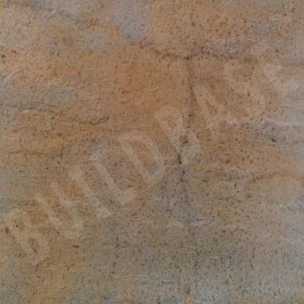 Old Riven Paving Autumn Silver 600x300