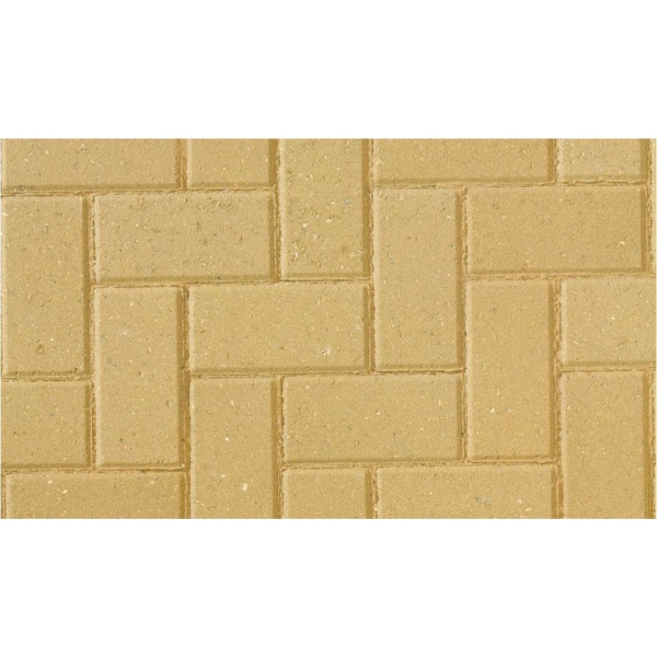 Omega Paving 60mm Depth Buff