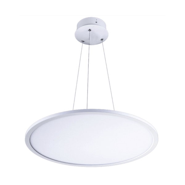 OneElec OE-LEDPEND-35W 5500K 35W LED Pendant Light