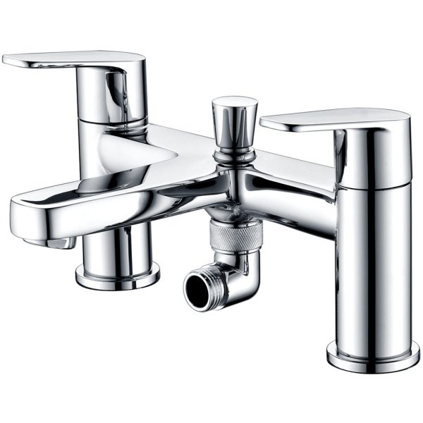 Origin Bath Shower Mixer
