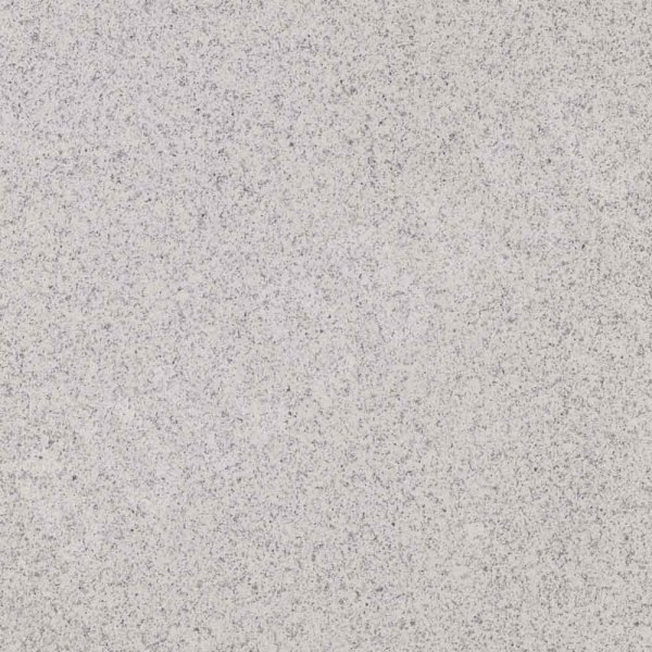 Pauta Paving Silver Grey 600x600