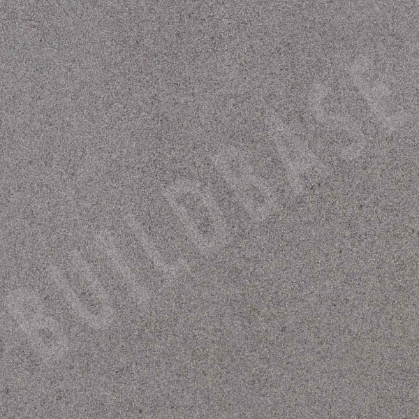 Pauta Porcelain Paving Mid Grey 900x450