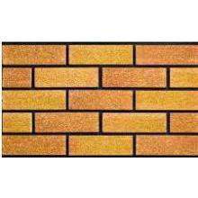 PD Edenhall 65mm Bakewell Blend Rustic Brick