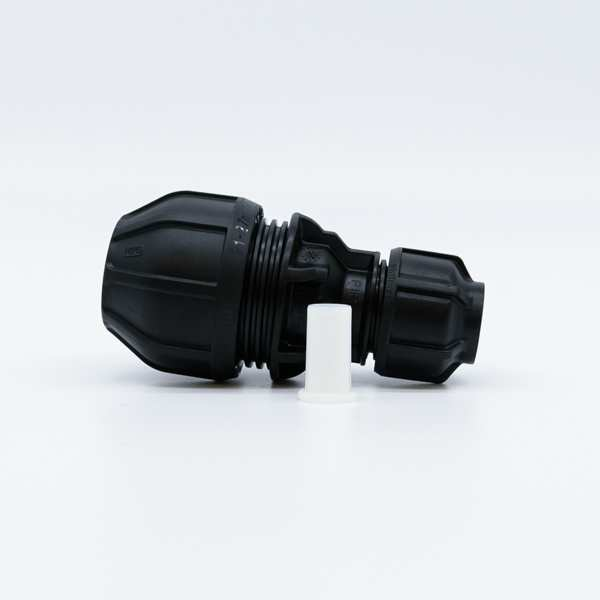 Philmac 21-27 x 20mm Transition Coupling 1042