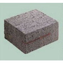 Plasmor 100mm Aglite Solid Block 4.2N