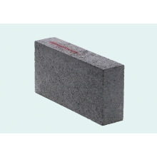 Plasmor 100mm Stranlite Solid Block 7N