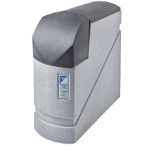 Plumbsoft Solo Ultra Water Softener