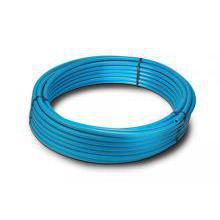 Polyguard Pipe 63mmx50M Coil PGP6350
