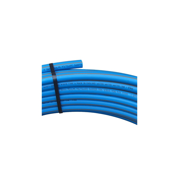 Polyguard Pipe Coil 25mm x 50m
