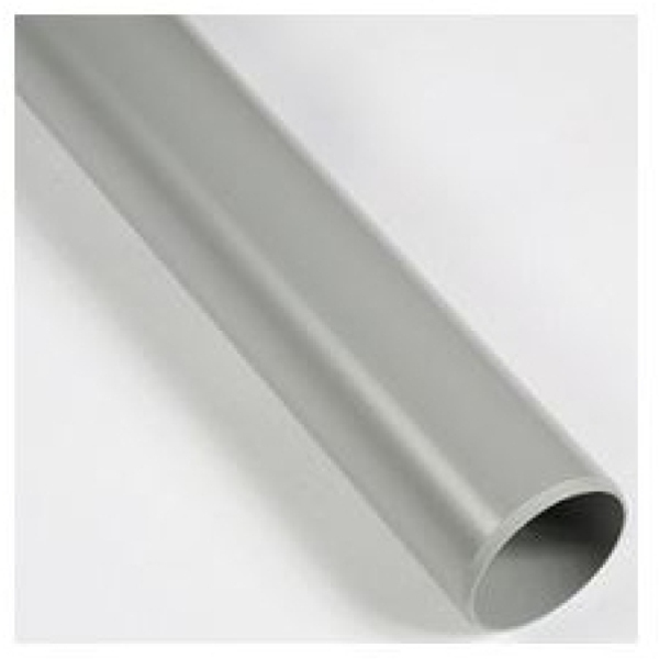 POLYPIPE 3^ SOIL PIPE P/E 3MT      GP330