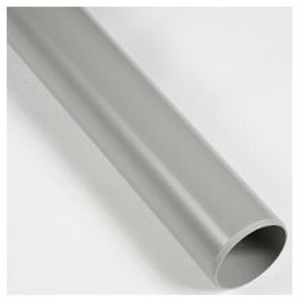 POLYPIPE 4^ SOIL PIPE P/E 2.5MT    GP425