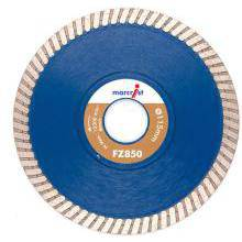 Porcelain Tile Diamond Blade FZ850