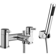 Prima Bath Shower Mixer