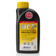 Protector Liquid MC1+ 500ml