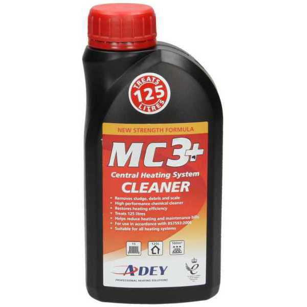 Protector Liquid MC3+ 500ml