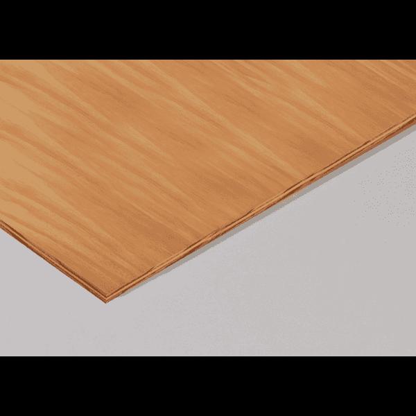 Qmark plywood  mm