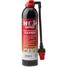 Rapide Cleaner MC3+ 300ml