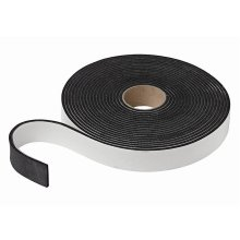 Resilient Tape RAFT50 12m