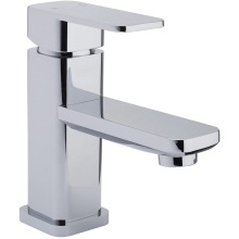 Resort Mono Basin Mixer No Waste