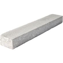 Robeslee Concrete Lintel PS Type A