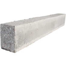 Robeslee Concrete Lintel PS Type C 100x150x900mm