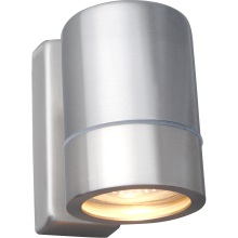 Robus R135 35W Single Up or Down GU/GZ10 Wall Light