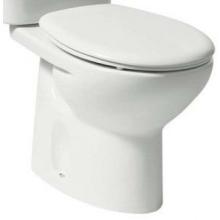 roca laura toilet seat fixing instructions