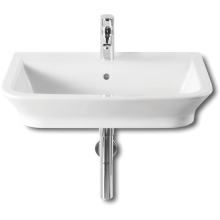 Roca The Gap Basin 550 1 Taphole