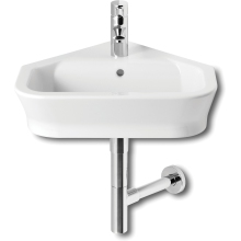 Roca The Gap Corner Basin Unit 480