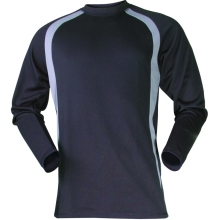 Rodo Blackrock Long Sleeve Thermal Vest