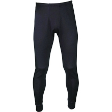 Rodo Blackrock Thermal Long Johns