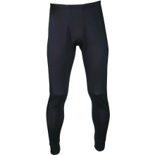 Rodo Blackrock Thermal Long Johns Large
