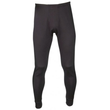 Rodo Blackrock Thermal Long Johns XL