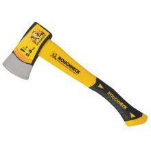 Roughneck Axe Fibreglass Handle 1.25lbs