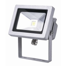 Powermaster LED Floodlight IP65 S6597 10W