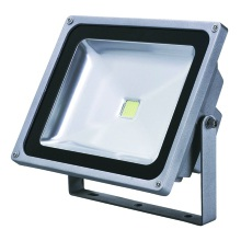 Powermaster LED Floodlight IP65 S6675 30W