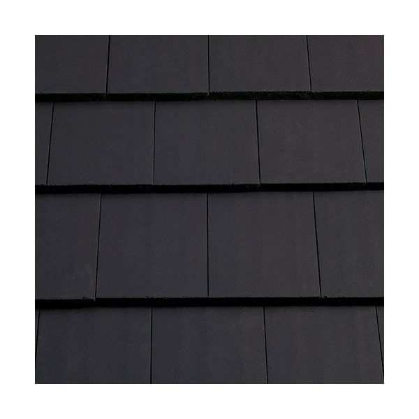 Sandtoft Calderdale Edge Dark Grey