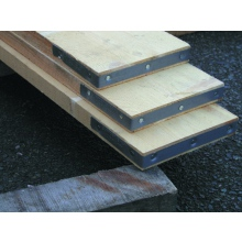 Scaffold Board 3.9m 38x225mm 1.2m Span BS2482