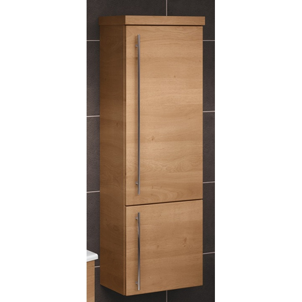 Scope Mid Storage Unit 400 Mali Oak
