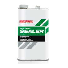 Sealocrete 5ltr All-in-One Sealer 182387