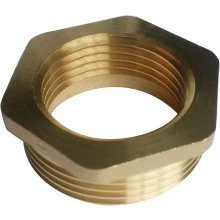 "SG 1 1/4"" x 1"" Brass Bush 10pk"