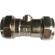 SG Isolating Valve CP 22mm x 22mm
