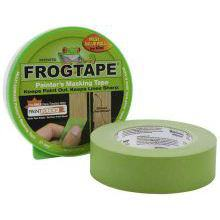 Shurtape 36mm x 41.1mtr Frog Tape Multi Surface