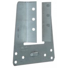 Simpson Truss Clip for 47mm Joist TCP47