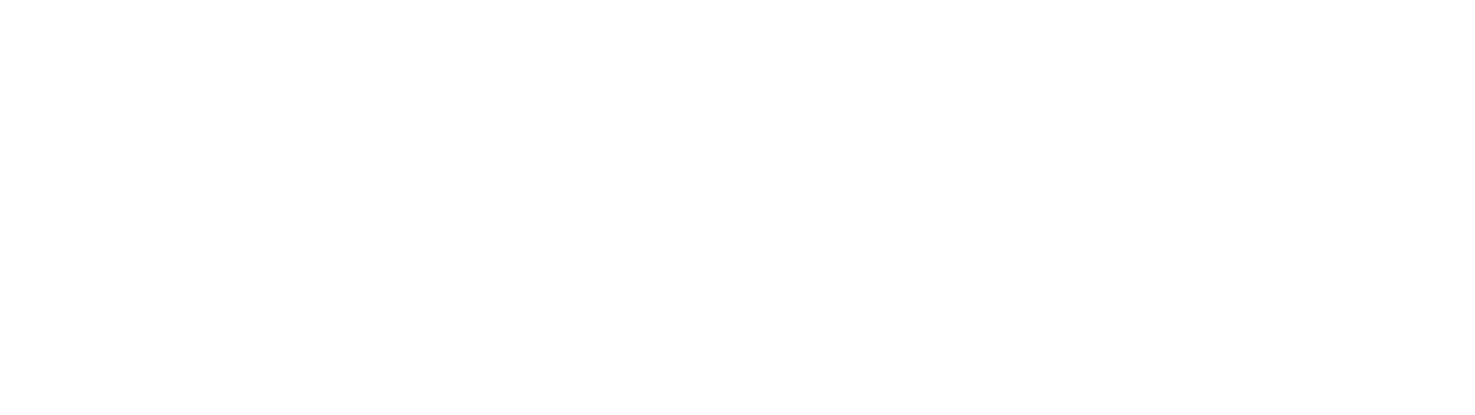 Buildbase | Building & Timber Supplies. Designed for the trade - Open to the public
