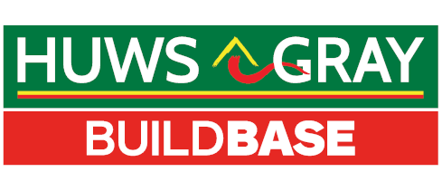 www.buildbase.co.uk