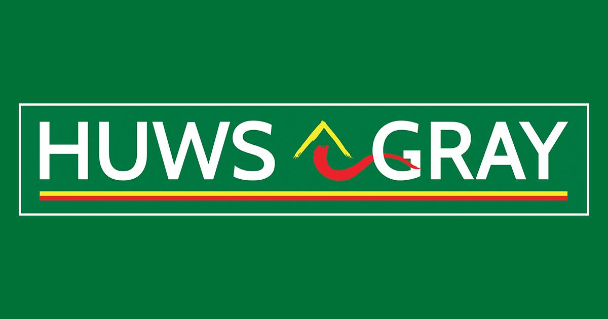 www.buildbase.co.uk