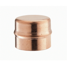 Solder Ring Stop End 22mm